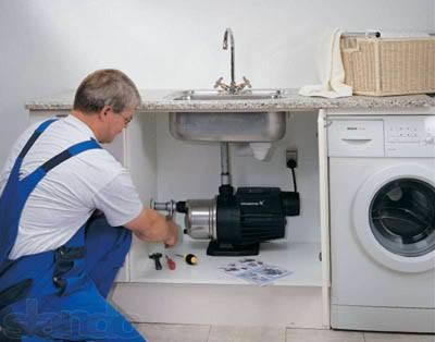 Услуги сантехника в Батайске - ремонт, замена сантехники. Сантехника – как грамотно эксплуатировать.